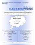 cloudcomputing_color copy