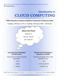 cloudcomputing_color copy